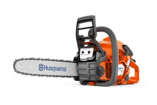HUSQVARNA 135 Mark II