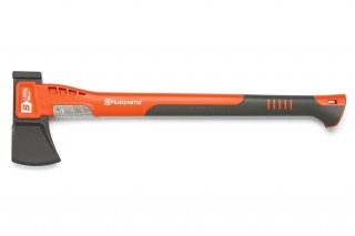 Husqvarna Splitting Axe S1600